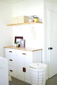 diy laundry cabinets laundry room cabinets build cabinets for laundry room