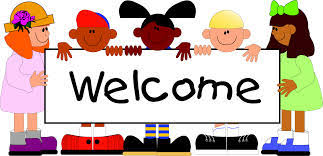 Image result for welcome morning