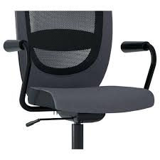 exercise ball office chair exercise ball chair elegant ball chair balance ball office chair balance chair exercise ball office chair