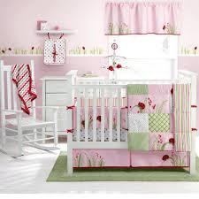cherry blossom crib bedding set cherry blossom nursery bedding cherry  blossom nursery bedding cherry blossom nursery
