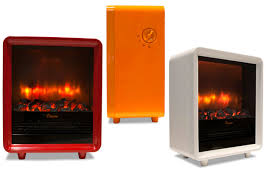 Fireplace Space Heater | FirePlace Ideas
