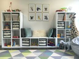 Toys Organizer Ikea Best Toy Storage Ideas On Playroom Baby Room Ikea  Trofast Toy Storage Uk