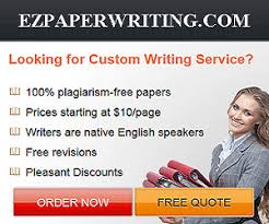 college student discounts student discount program student  ez paperwriting logo 300x250