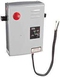 Water Heater Box Best Tankless Water Heater Reviews