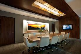architect office interior design. 2013 the acbc office interior design by pascal arquitectos architect photos gallery