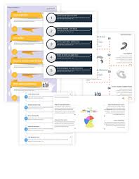 How To Make An Infographic In Word Infographic Maker Ilist Wordpress Org