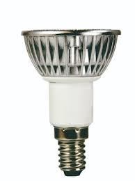 Led 3 Watt 3 Watt Dimmable Filament Led E14 G45 Bulb Buy 3 Watt