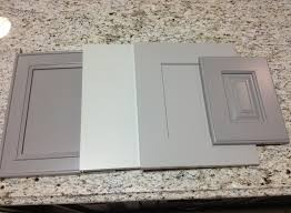 painted gray kitchen cabinetsPainted Grey Kitchen Cabinets  playuna