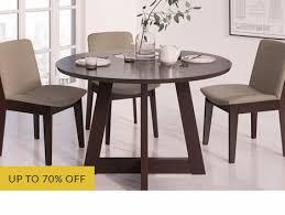images of modern furniture. Modern Dining Tables Images Of Furniture