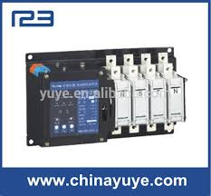 123 yeq2f socomec manual changeover switch 3 phase automatic 123 yeq2f socomec manual changeover switch 3 phase automatic transfer switch for generator
