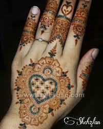 Henna Glitter Designs Stylish Glitter Mehndi Designs Trends 2020 21 Collection