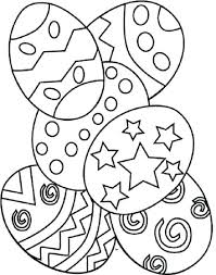 Christian Easter Coloring Pages Autoinsurancegusinfo