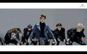 """Exo """"Call Me Baby"""" Review"""