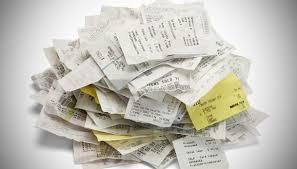 Lotteria degli scontrini, pronte le regole: a cosa serve il ...
