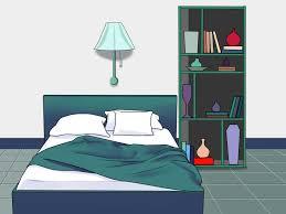 boys bedroom clipart. Plain Bedroom Clean Boys Bedroom Clipart Elegant How To Change A Kid S Room Tween With I
