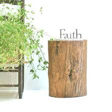 tree trunk furniture for sale. Advanced Wood Trunk For Sale V9812055 Tree Furniture .