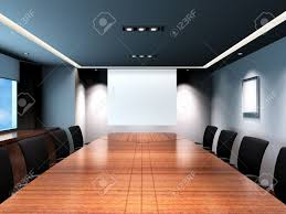 office meeting rooms. Office Meeting Room Stock Photo - 15750910 Rooms 0