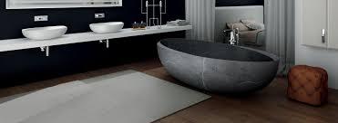 Modern Kitchen Designs Sydney Sydney Home Renovations Interior Design Solutions