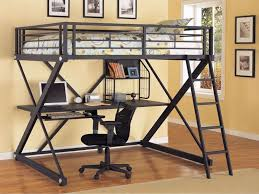 bunk bed office. Bunk Bed Desk 2015 Office