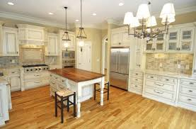 White kitchen light wood floor Matching Wood Floors In Kitchen Light Green Cabinets White Laminate Flooring Dark Floor Bathroom With Makeovers Baffling Digitalabiquiu Baffling Dark Wood Floors In Kitchen To Add Calm Your Room Makeovers