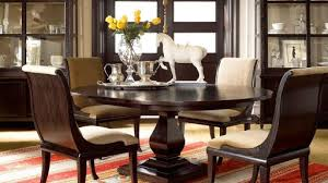 Unusual American Furniture Colorado Springs Imposing Design