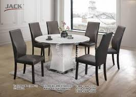 1 6 round table top marble m 1200 h6023 12 1 furniture decoration for in oug kuala lumpur