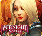 The crown of solomon similarities with midnight castle the magical creatures of the labyrinth are plotting to free their mistress. Games Like Dark Manor