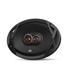 harman kardon 6x9 car speakers. car speakers. club 9630. 9630 harman kardon 6x9 speakers e
