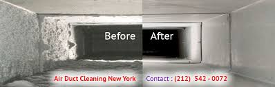 bronx cleaning service.  Cleaning Air Duct Cleaning Service New York Queens Manhattan Bronx Brooklyn With Bronx N