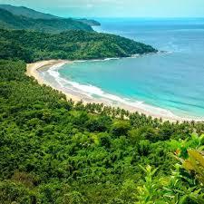 Nagtabon Beach - Home | Facebook