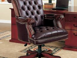 tufted leather executive office chair perfect inspiration on 41 and beautiful design