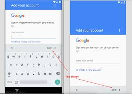 How To Design A Button In Android How To Implement This Material Design Feature Button