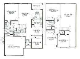 5 Bedroom House Floor Plans St Sound 5 Bed Villa 5 Bedroom Beach House  Floor Plans