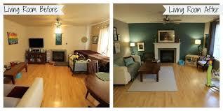 rearrange furniture ideas. Living Room Family Ideas How To Large Size Of Rearrange Furniture N