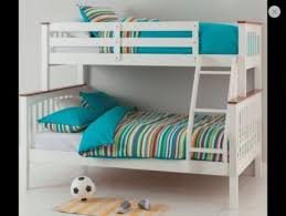 Image result for bunk beds melbourne