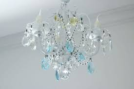 chandelier without lights elegant tropical ceiling fans without lights for chandelier tropical ceiling fans black chandelier