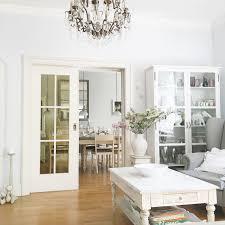Interior Designers Like Joanna Gaines Designers Similar To Joanna Gaines Popsugar Home