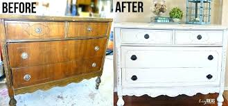 painting wood furniture white black painted furniture ideas how to repaint furniture dresser makeover ideas painted painting wood furniture
