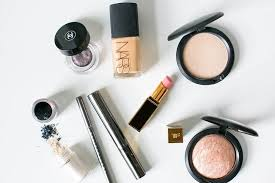 bridal makeup kit me kya kya hona