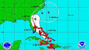 Psc Delays Vote On Fpl Rebate Agreement Involving Hurricane