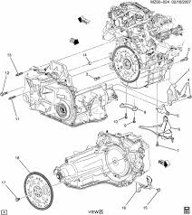 similiar pontiac g engine parts diagram keywords 2006 pontiac g6 engine parts diagram