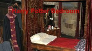 harry potter room decor diy harry potter decor for grownups wall stickers bedroom ideas potters room harry potter room decor diy