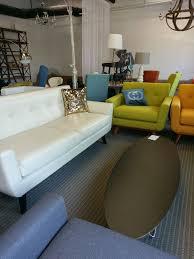 Modern Furniture Stores San Jose Mesmerizing Modern Contempo 48 Photos 48 Reviews Furniture Stores 48