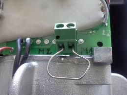 air heaters planar