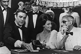Black Tie Theme Spice Up Your Casino Party With A Theme Aces Ups Party Blog