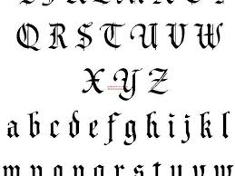 Cool Fonts Ukranagdiffusion Cool Font Reshinter Design