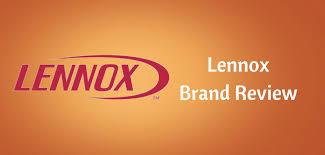 lennox hvac reviews. Delighful Lennox With Lennox Hvac Reviews