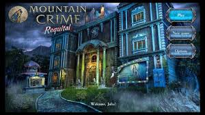 Helping you find good games on steam since 2017. Mountain Crime Requital Review For Psn Pc Gaming Age