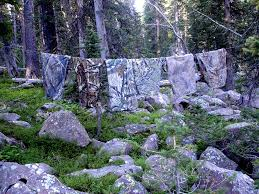 Best Camo Pattern Interesting The DIY Hunter What Camo Patterns Work The Best