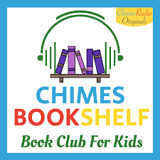 Chimes Bookshelf - Book Club for Kids
